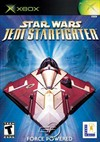 Rent Star Wars: Jedi Starfighter for Xbox