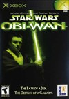 Rent Star Wars: Obi Wan for Xbox