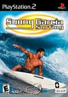 Rent Sunny Garcia Surfing for PS2