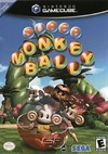 Rent Super Monkey Ball for GC