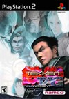 Rent Tekken Tag Tournament for PS2