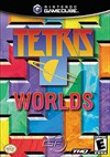 Rent Tetris Worlds for GC