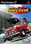 Rent Top Gear Dare Devil for PS2