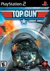 Rent Top Gun: Combat Zones for PS2
