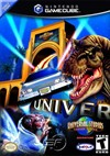 Rent Universal Studios Theme Park Adventure for GC