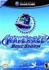 Rent Wave Race: Blue Storm for GC