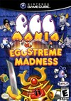 Rent Egg Mania: Eggstreme Madness for GC