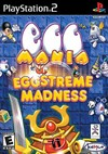 Rent Egg Mania: Eggstreme Madness for PS2