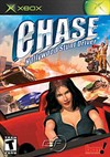 Rent Chase: Hollywood Stunt Driver for Xbox