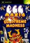 Rent Egg Mania: Eggstreme Madness for Xbox