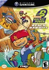 Rent Rocket Power: Beach Bandits for GC