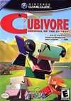 Rent Cubivore for GC