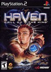 Rent Haven: Call of the King for PS2