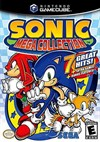 Rent Sonic Mega Collection for GC