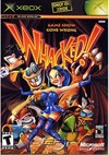 Rent Whacked! for Xbox