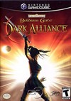 Rent Baldur's Gate: Dark Alliance for GC
