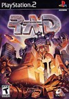 Rent RAD: Robot Alchemic Drive for PS2