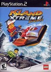 Rent Island Xtreme Stunts for PS2