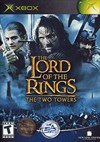 Rent Lord of the Rings: The Two Towers for Xbox