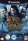 Rent Lord of the Rings: The Two Towers for GC