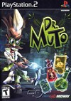 Rent Dr. Muto for PS2