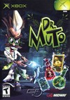 Rent Dr. Muto for Xbox