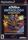 Rent Activision Anthology for PS2