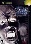 Rent Fatal Frame for Xbox
