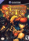 Rent Darkened Skye for GC