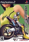 Rent Moto GP3 for PS2