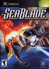 Rent Sea Blade for Xbox