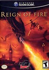 Rent Reign of Fire for GC