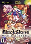 Rent Black Stone: Magic & Steel for Xbox
