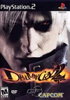 Rent Devil May Cry 2 for PS2