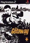Rent The Getaway for PS2