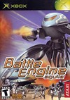 Rent Battle Engine Aquila for Xbox