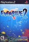 Rent Everblue 2 for PS2