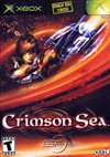 Rent Crimson Sea for Xbox