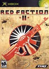 Rent Red Faction 2 for Xbox
