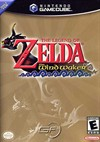 Rent Legend of Zelda: The Wind Waker for GC