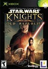 Rent Star Wars: Knights of the Old Republic for Xbox