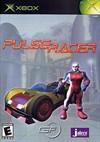 Rent Pulse Racer for Xbox