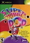 Rent Super Bubble Pop for Xbox