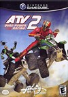 Rent ATV: Quad Power Racing 2 for GC