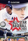 Rent All Star Baseball 2004 for GC