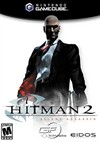 Rent Hitman 2: Silent Assassin for GC