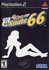 Rent King of Route 66 for PS2