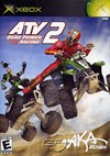 Rent ATV: Quad Power Racing 2 for Xbox