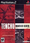 Rent Tenchu: Wrath of Heaven for PS2