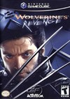 Rent X2: Wolverine's Revenge for GC